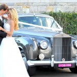 wedding_car1