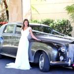 wedding_car10