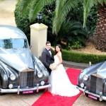 wedding_car12