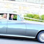 wedding_car3