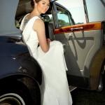 wedding_car4