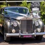 wedding_car5