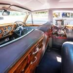 wedding_car7