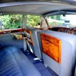 wedding_car9