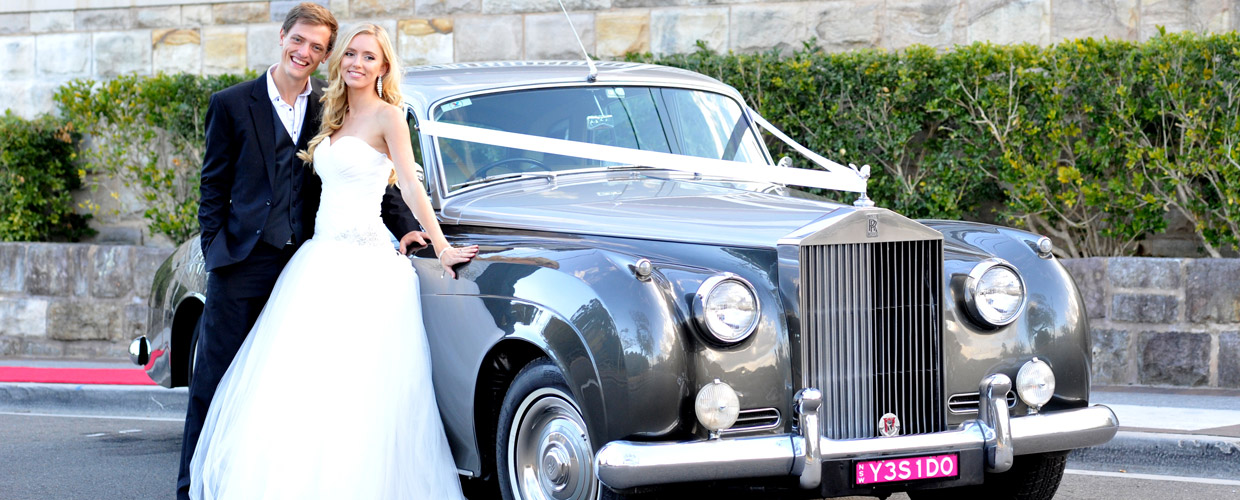 wedding_cars_sydney_slider