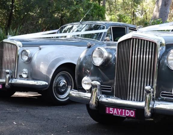 Bentleys.Photoshoot7.1401015
